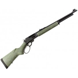 Rifle de palanca MARLIN 336W Big Loop - 30-30 Win. - 70519
