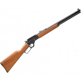 Rifle de palanca MARLIN 1894CB - 357 Mag. - 70440
