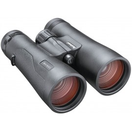 Prismático BUSHNELL ENGAGE DX - 12x50 - BENDX1250