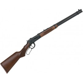 Rifle de palanca MOSSBERG 464 - 30-30 Win.