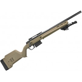 Rifle de cerrojo REMINGTON 700 MAGPUL ENHANCED - 300 Win. Mag.