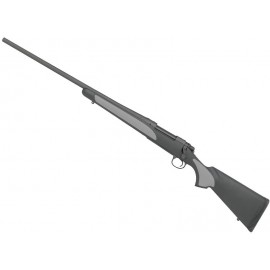 Rifle de cerrojo REMINGTON 700 SPS - 7mm. Rem. Mag. (zurdo)
