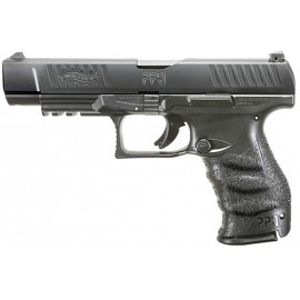 "Pistola Walther PPQ M2 5"" - 9mm. - 2813831"