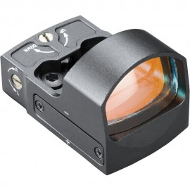 Visor Tasco PUNTO ROJO 1x25 Reflex Sight