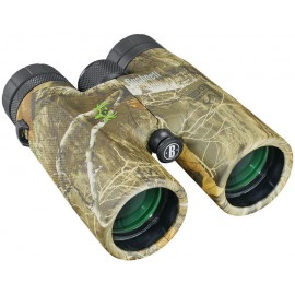 Prismático BUSHNELL POWERVIEW - 10x42 camo - 141042RB