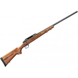 Rifle de cerrojo REMINGTON 783 Varmint HB - 308 Win.