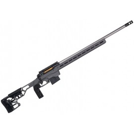Rifle de cerrojo SAVAGE 110 Elite Precision - 6.5 Creedmoor