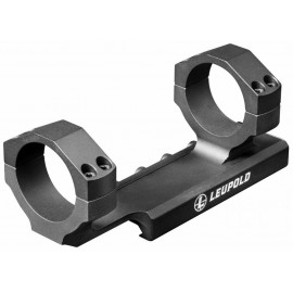 Montura LEUPOLD Mark AR - 34mm. - 177095