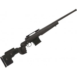 Rifle de cerrojo SAVAGE 10 GRS - 6.5 Creedmoor