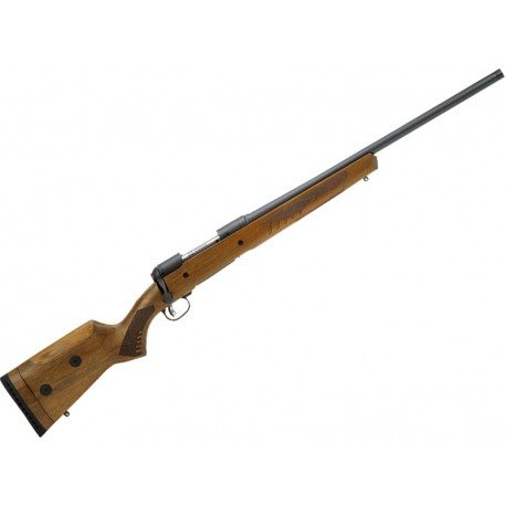 Rifle de cerrojo SAVAGE 110 Classic - 7mm. Rem. Mag. - 55987