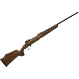 Rifle de cerrojo SAVAGE 111 Lady Hunter - 270 Win.