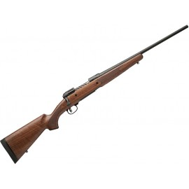 Rifle de cerrojo SAVAGE 111 Lightweight Hunter - 270 Win.