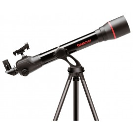 Telescopio Tasco SPACESTATION Refractor 800x70