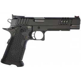 Pistola STACCATO - XL - 9mm. - 10-815000