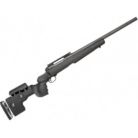 Rifle de cerrojo SAVAGE 10 GRS Euro - 308 Win. - 55197