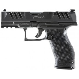 """Pistola Walther PDP 4"""" - 9mm. - 2851822"""