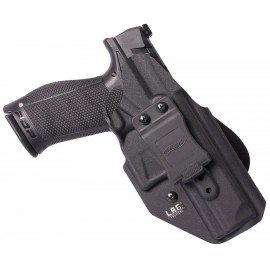 """Funda WALTHER Paddle Walther PDP 4""""/4.5"""""""