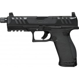 """Pistola Walther PDP 5.1"""" First Edition - 9mm. - 2865564"""