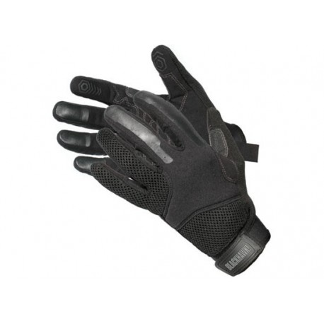 Guantes Blackhawk Hot Ops