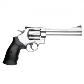 Revólver Smith & Wesson 629 - 6.5""