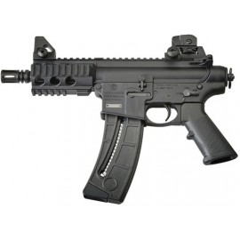 Pistola SMITH & WESSON M&P15-22P