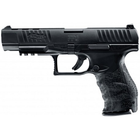 Pistola Walther PPQ-M2