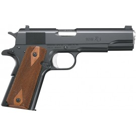 Pistola REMINGTON 1911 R1 - 45 ACP