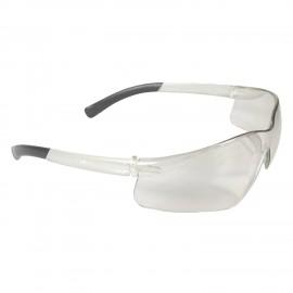 Gafas de tiro RADIANS HUNTER Clear
