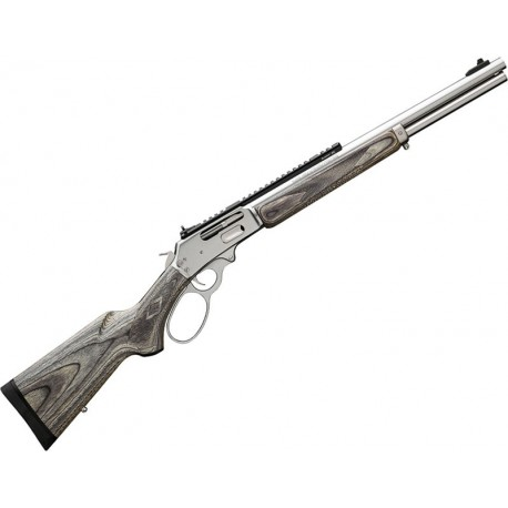 Rifle de palanca MARLIN 1895SBL