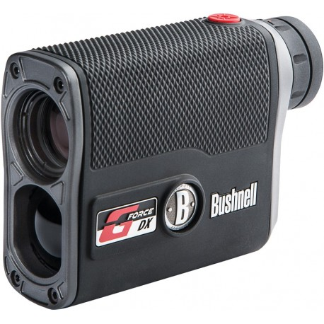 Télemetro BUSHNELL G-Force DX ARC