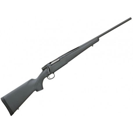 Rifle de cerrojo REMINGTON Seven SYNTETIC