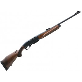 Rifle semiautomático REMINGTON 750 Woodsmaster - 30-06