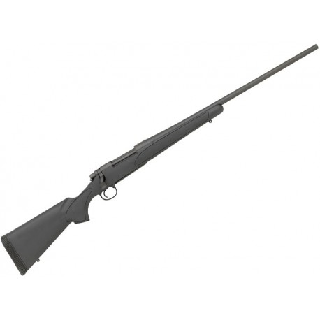 Rifle de cerrojo REMINGTON 700 SPS