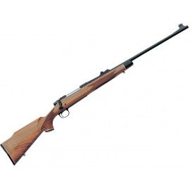 Rifle de cerrojo REMINGTON 700 BDL - 300 RUM