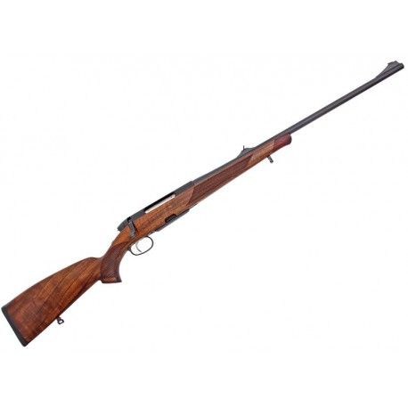 Rifle de cerrojo MANNLICHER CL II