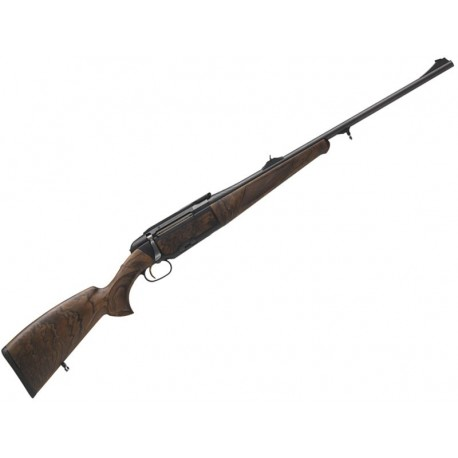 Rifle de cerrojo MANNLICHER LUXUS