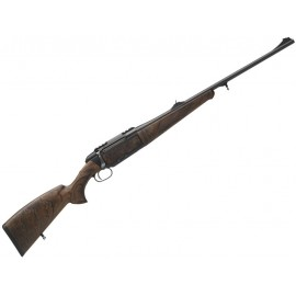 Rifle de cerrojo MANNLICHER LUXUS picat