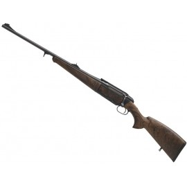 Rifle de cerrojo MANNLICHER LUXUS zurdo