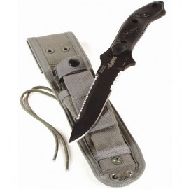 Cuchillo BLACKHAWK Nightedge