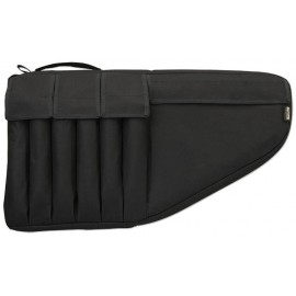 Funda táctica UNCLE MIKE'S para subfusil