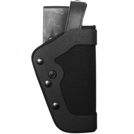 Funda UNCLE MIKE'S de triple retención PRO-3 - Beretta PX-4 STORM