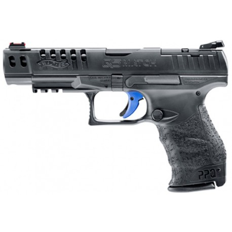 Pistola Walther Q5 Match - 2814455