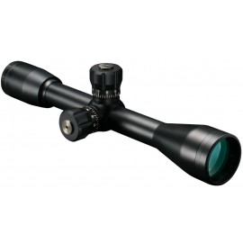 Visor BUSHNELL ELITE TACTICAL 10x40