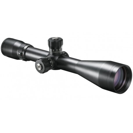 Visor BUSHNELL ELITE TACTICAL 4.5-30x50