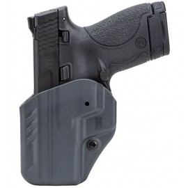 Funda BLACKHAWK! A.R.C. IWB M&P SHIELD