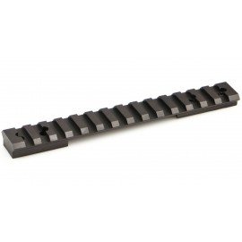 Base WARNE Tactical - Winchester XPR