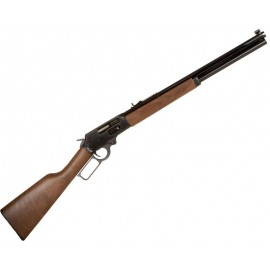 Rifle de palanca MARLIN 1895 Cowboy