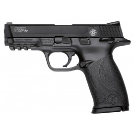 Pistola SMITH & WESSON M&P22