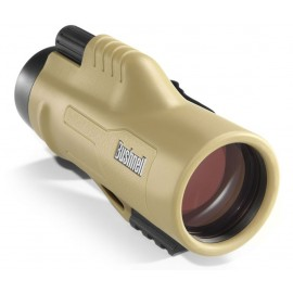 Monocular BUSHNELL Legend HD Tactical 10x42