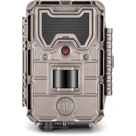 Cámara BUSHNELL Trophy Cam HD Aggressor 20MP No-Glow